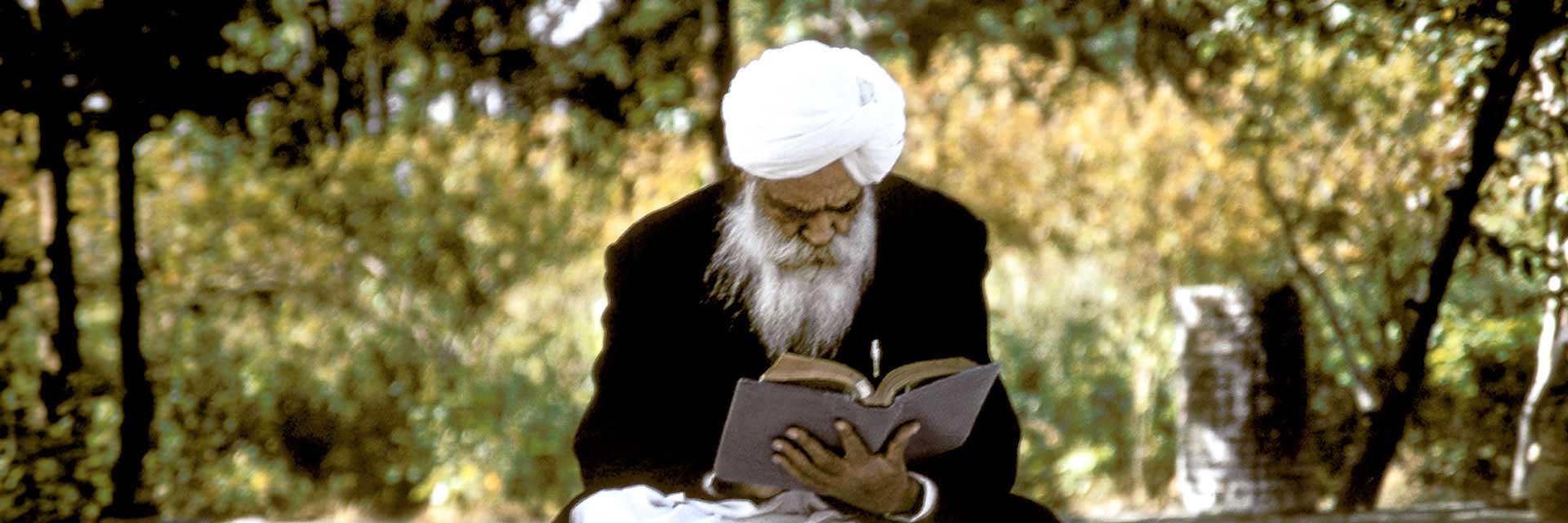 1920x640_Kirpal-Singh_02.jpg