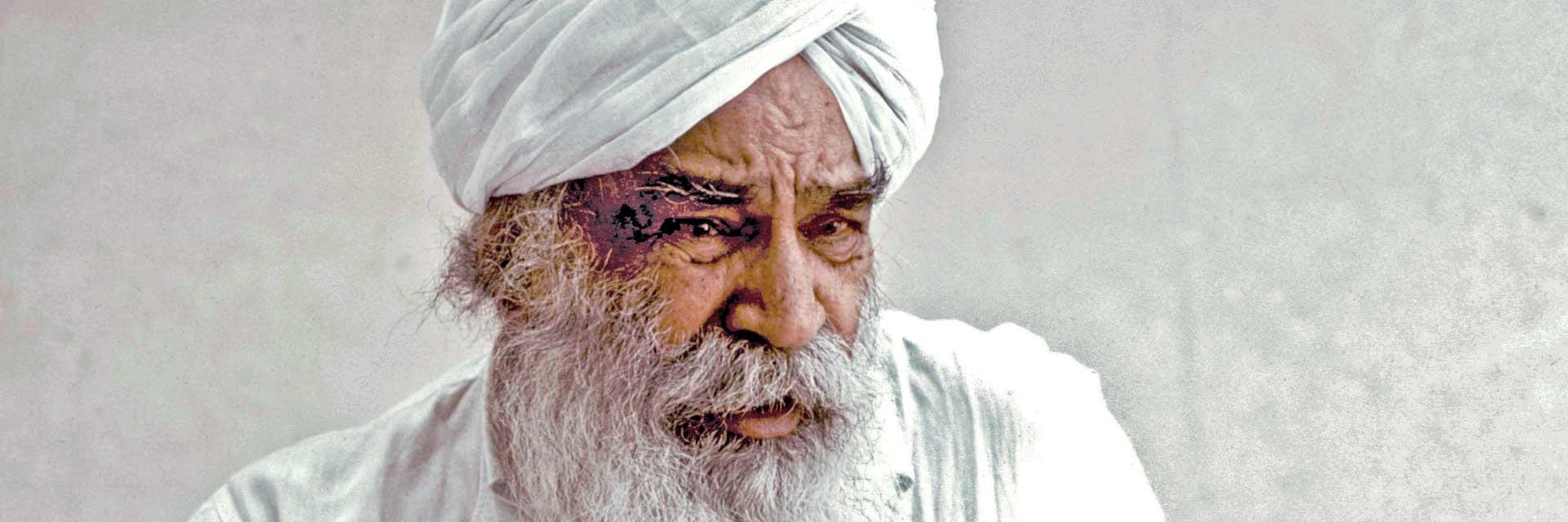 1920x640_Kirpal-Singh_09.jpg